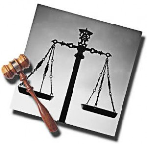 Affordable Legal Services In China