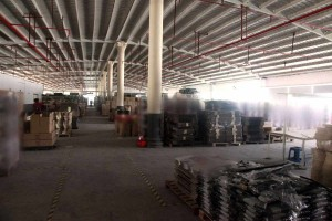 Best 3rd Party Inspection, Assembly and Packaging Service in China