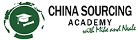 China Sourcing Academy