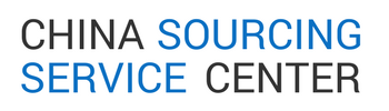 China Sourcing Service Center